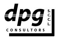 dpgconsultors